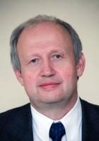 Albin Kramer