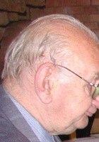 Tadeusz Burakowski