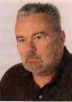 Krzysztof M. Pazdro