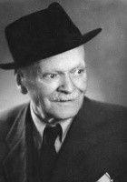 Stefan Krzywoszewski