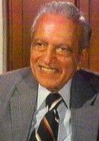 Banesh Hoffman