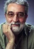 Domingo Santos