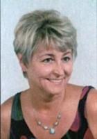 Elżbieta Wardęszkiewicz
