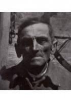 Tomasz Skorupka