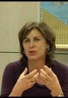 Ornella Bergadano