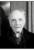 Eugene Wildman