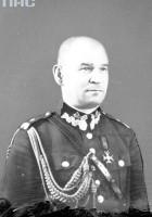 Józef Ludwik Zając