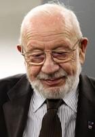 Kurt Weber