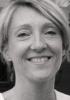 Caroline Hemery