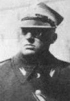 Zdzisław Chrząstowski