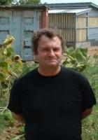 Jan Podgórniak