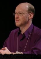 Philip Plait