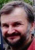 Marek Śleszyński