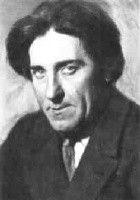 Siergiej Kłyczkow