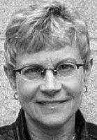 Mary Poovey