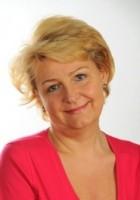 Beata Połatyńska