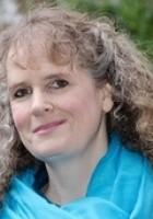 Katherine Grace Bond