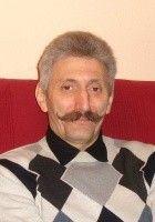Michaił Kalnicki