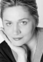Anna Wróblewska