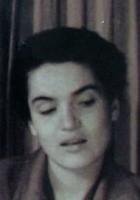 Helena Amiradżibi