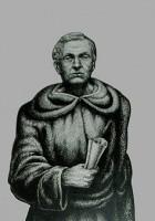Domingo de Soto