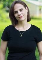 Kristen Lippert-Martin