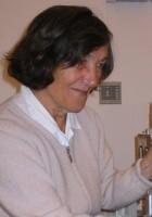 Barbara Czochralska