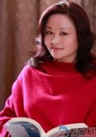 Yang Hongying