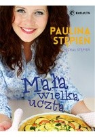 Paulina Stępień