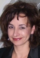 Ditta Barbara Baczała
