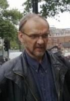 Krzysztof Jan Drozdowski