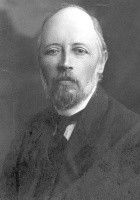 Romuald Mielczarski