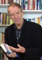 Gerd Schnack