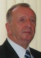 Edmund Nowak