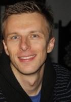 Paweł Sołodki