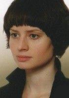 Magdalena Pytlak
