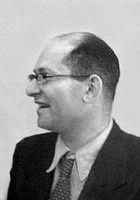 Józef Hurwic
