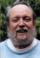 Michael Ruse