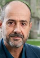 Dario Maestripieri