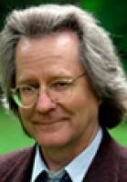 Anthony C. Grayling
