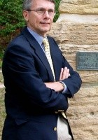 David Donovan