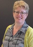 Janet Brennan Croft