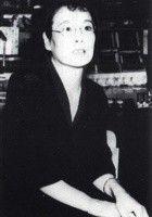 Yōko Ōta