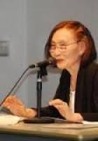 Kyōko Hayashi