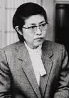 Hiroko Takenishi