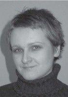 Kinga Witowska