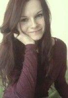 Katarzyna Kosior