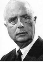 Carl Jakob Burckhardt