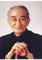 Nan Huai-Chin