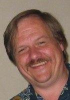 Robert J. Kuntz